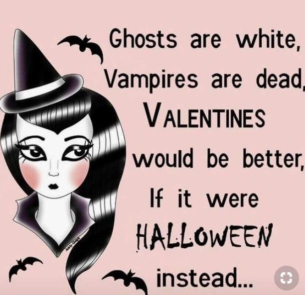 Halloween Dance Quotes