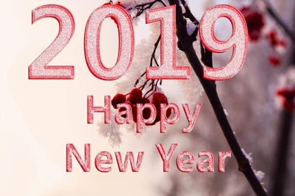 Happy New Year Ke Wallpaper Download