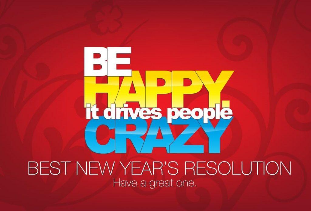 Happy New Year Wallpaper Best