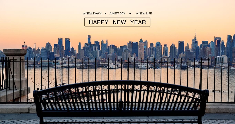 Happy New Year Wallpaper Tumblr