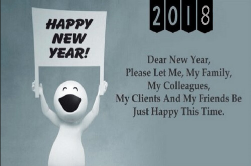 new year wishes links for whatsapp
