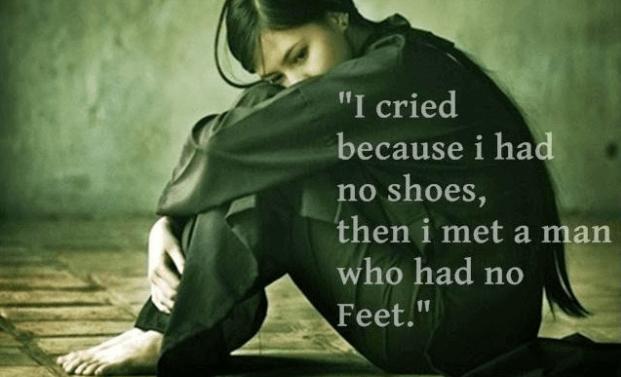 Broken Heart Emo Quotes