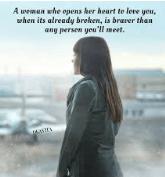 Broken Heart Jokes Quotes