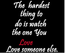 Broken Heart Quotes For Guys