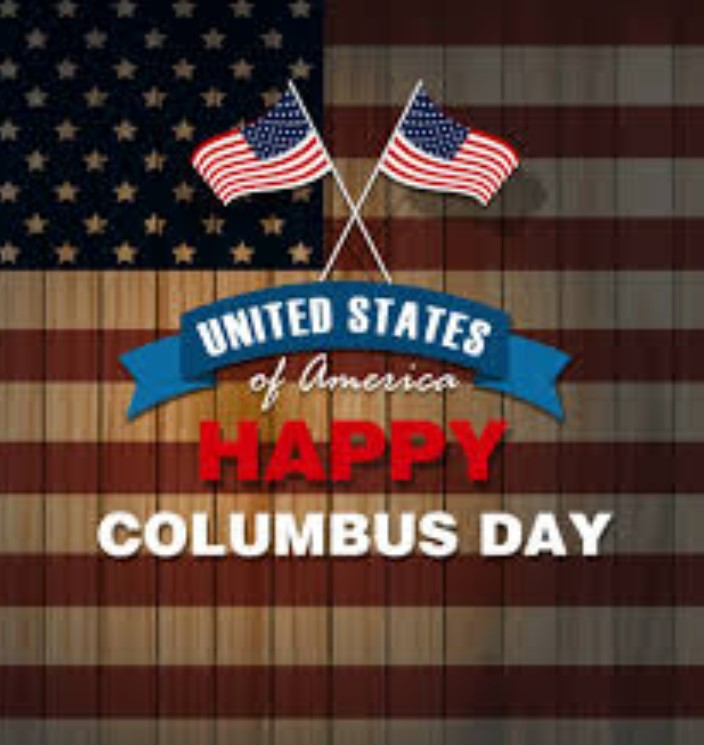 Thank you for visiting the Columbus Chamber of Commerces website about our annual balloon regatta and Columbus Day celebration For more information contact our