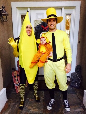 Halloween Costumes For Couples Funny.Top 100 Halloween Costumes For Couples 2019 With Images