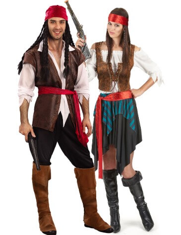 Top 100 Halloween Costumes For Couples 2018 With Images Events Yard