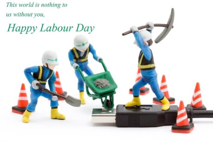 Enjoy Labor Day Images