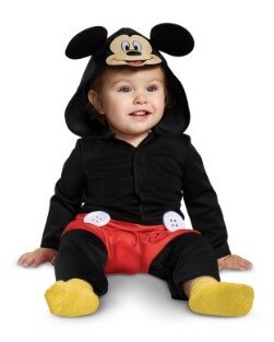 Halloween Costume For Toddlers Philippines