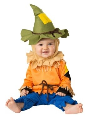 Halloween Costumes For Kids Dragon Ball Z