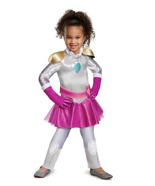 Halloween Costumes For Kidsgirl Uk