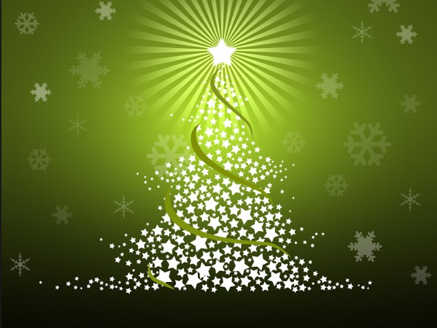 Hd Christmas Wallpapers 1080p