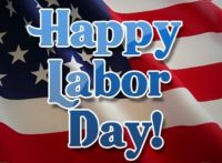 Labor Day Images And Sayings