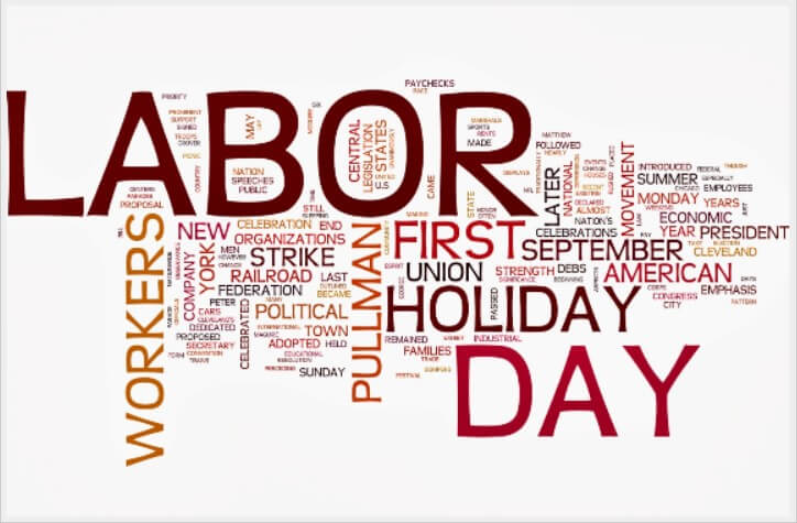 Labour Day Best Images