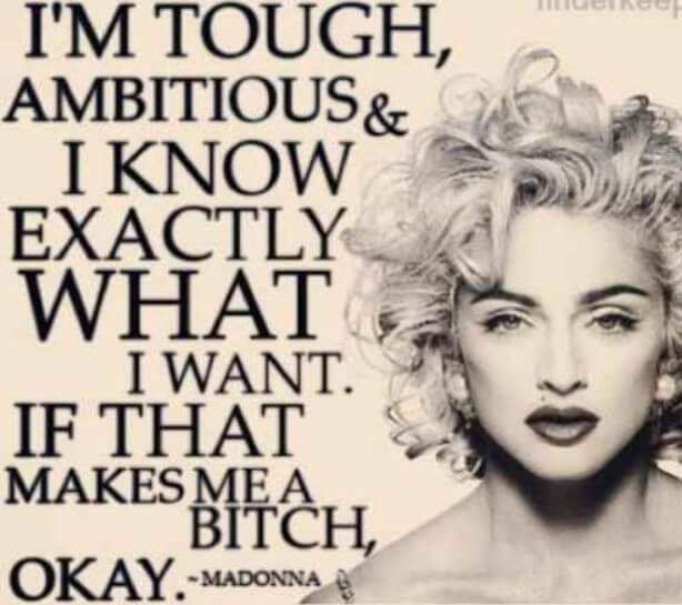 Strong Confident Woman Quotes: 50 Beautiful Strong Confident Women Quotes With Pictures