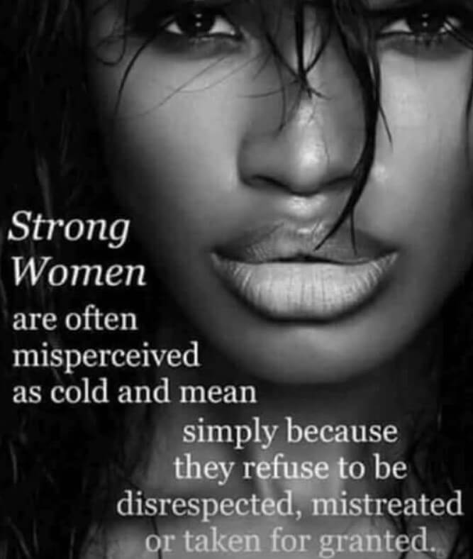 50 Beautiful Strong Confident Women Quotes With Pictures Events Yard