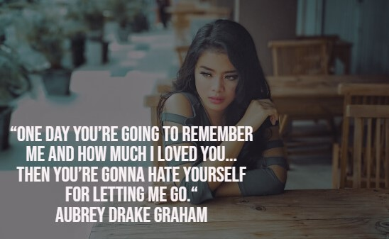Words Of Comfort For A Broken Heart