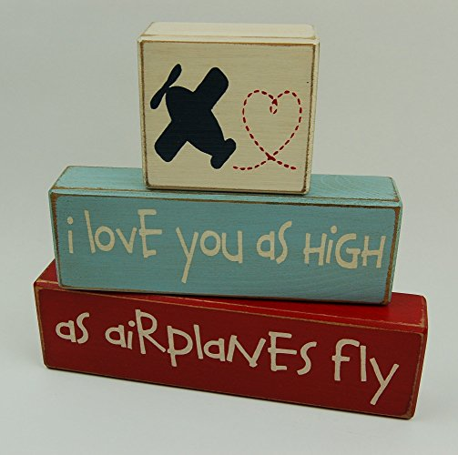 Baby Quotes High Love