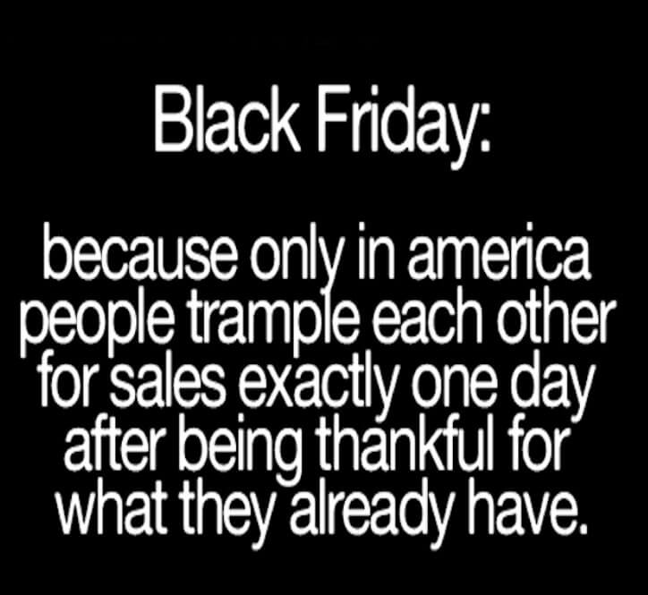 Black Friday Quotes >> Best 50 Good And Black Friday Quotes Or Sayings Events Yard