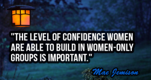 Confidence Determination Quotes