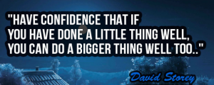 Confidence Quotes Download