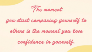 Confidence Quotes For Employees