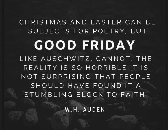 Best 50 Good And Black Friday Quotes Or Sayings Events Yard