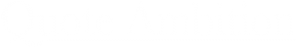 Logo@2x 1
