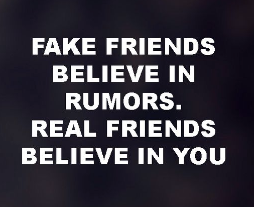 Quotes About Fake Friends Greek