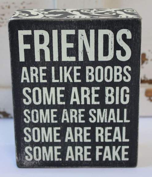 Quotes About Fake Lying Friends