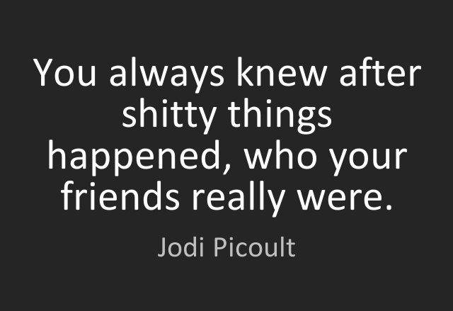 Quotes On Fake Friends Images
