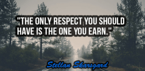 Respect Quotes About Parents