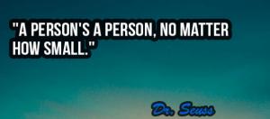 Respect Quotes Albert Einstein