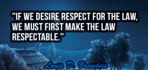 Respect Quotes By Famous