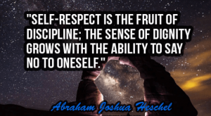 Respect Quotes By Gandhi