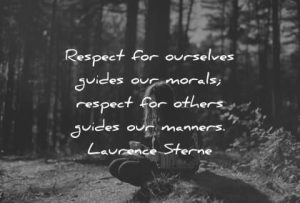 Respect Quotes For Couples