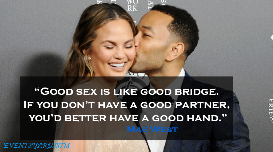 Sex Quotes For Him