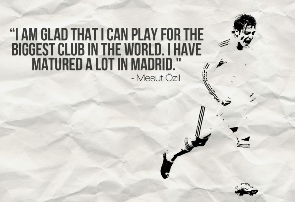 Soccer Quotes By Ronaldo