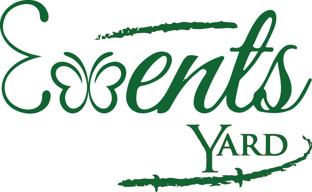 Events Yard