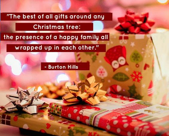 Christmas Tree Quotes Christmas Vacation