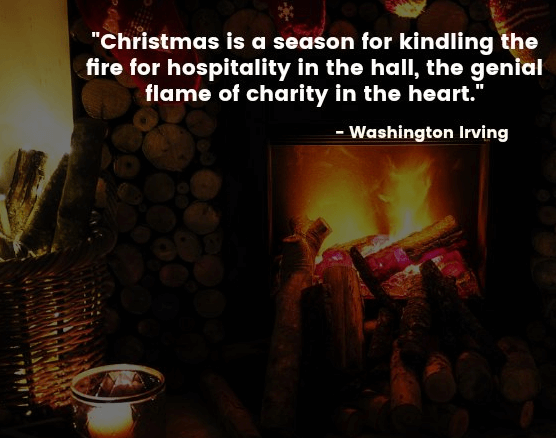 Christmas Tree Quotes For Instagram
