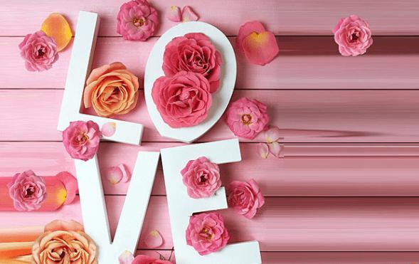 2019 Ka Rose Day Kab Hai