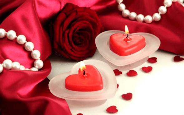 2019 Me Rose Day Kab Hai
