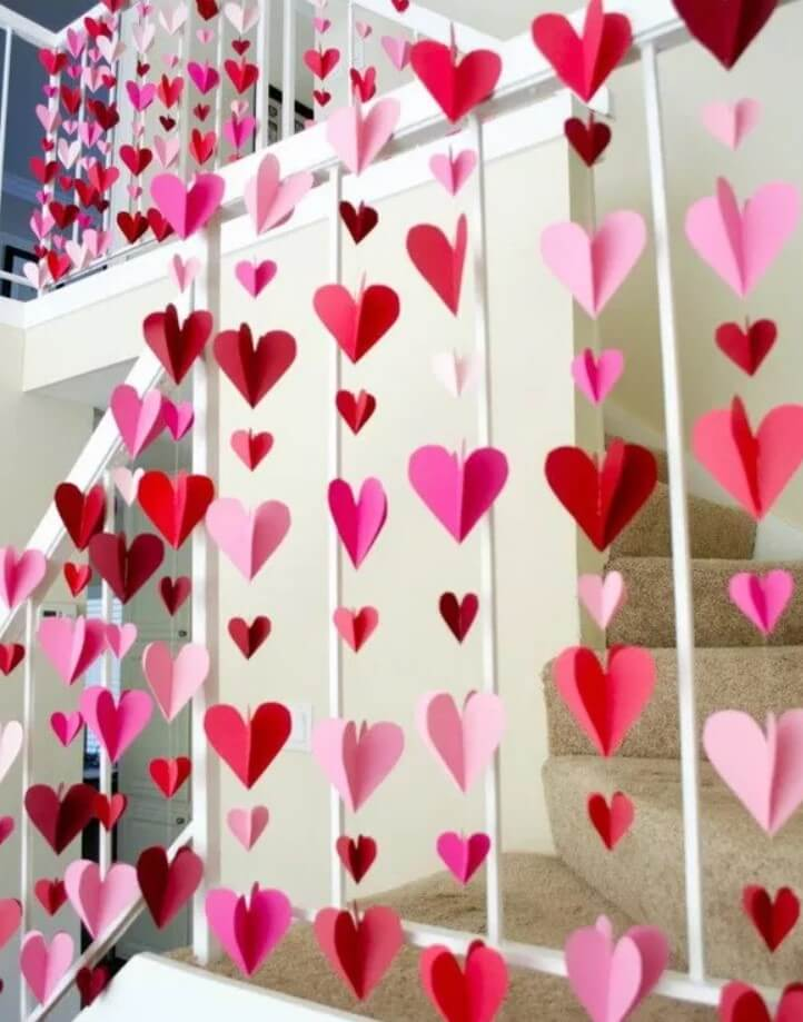 Diy Valentine Crafts For Adults