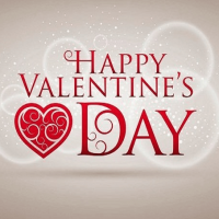 Valentine Day Images And Status
