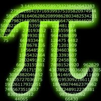 A Pi Day Joke