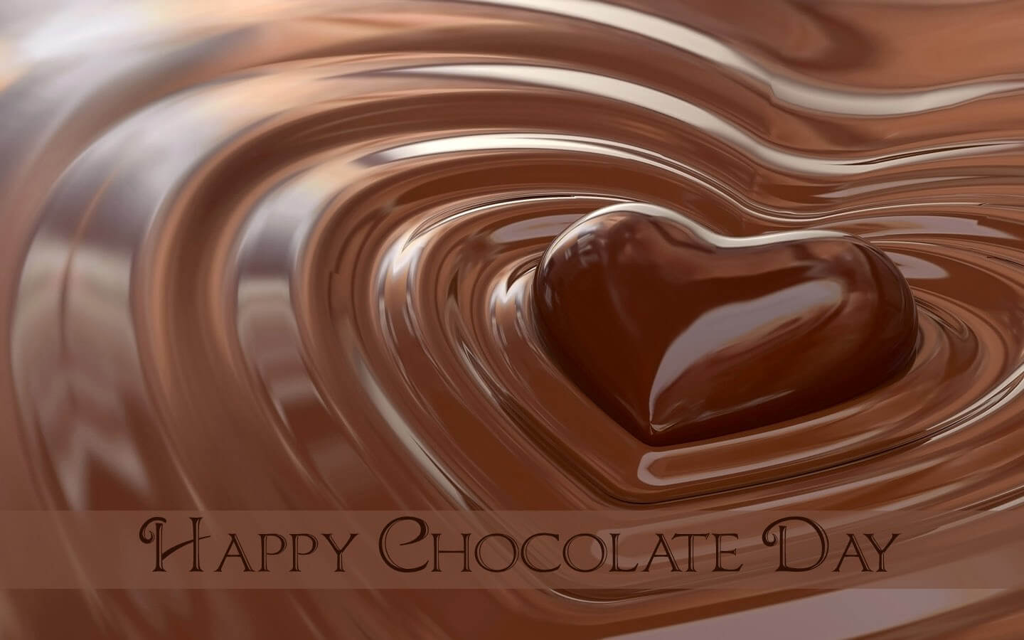 Chocolate Day Cute Quotes