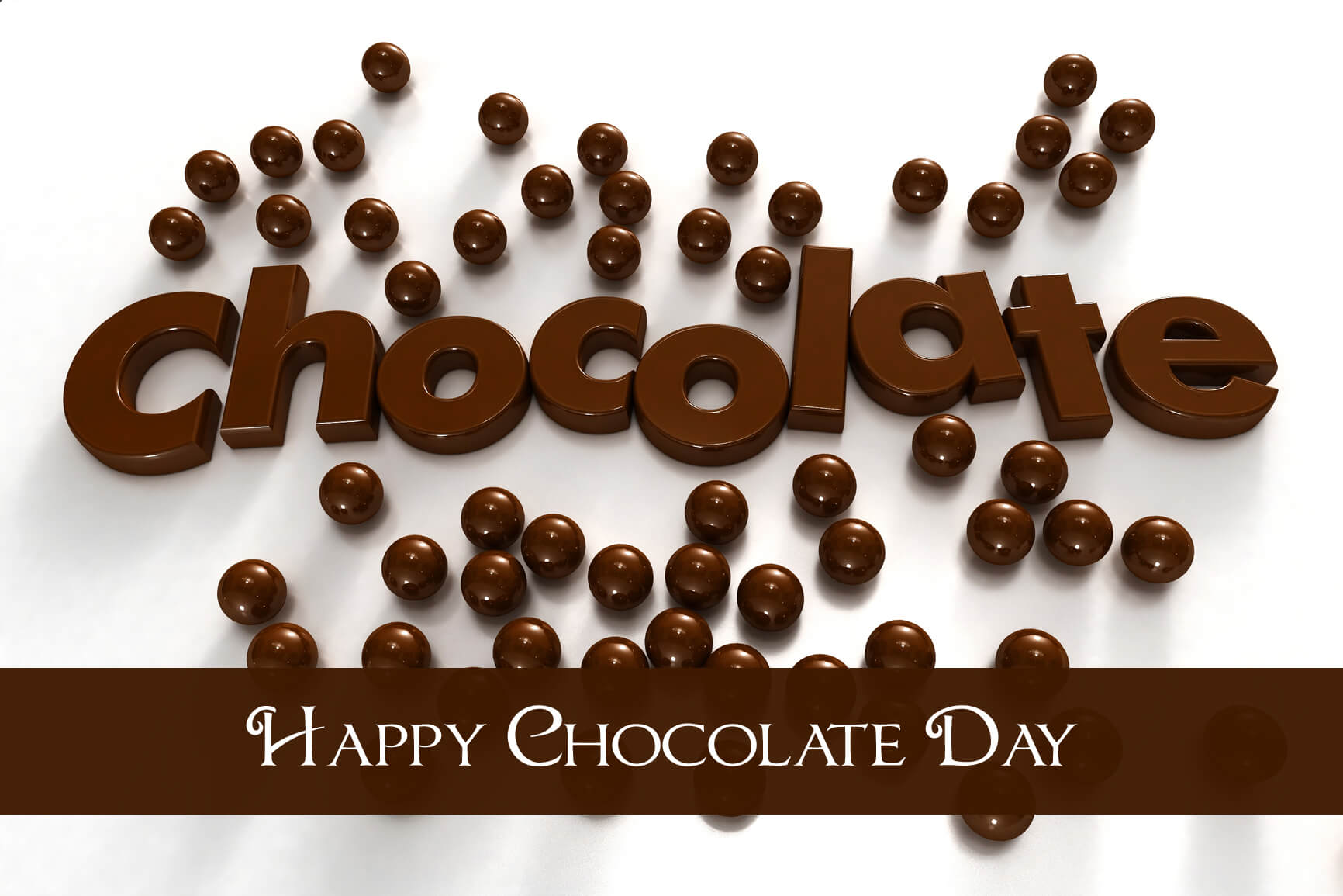 Chocolate Day Quotes For Gf In Hindi