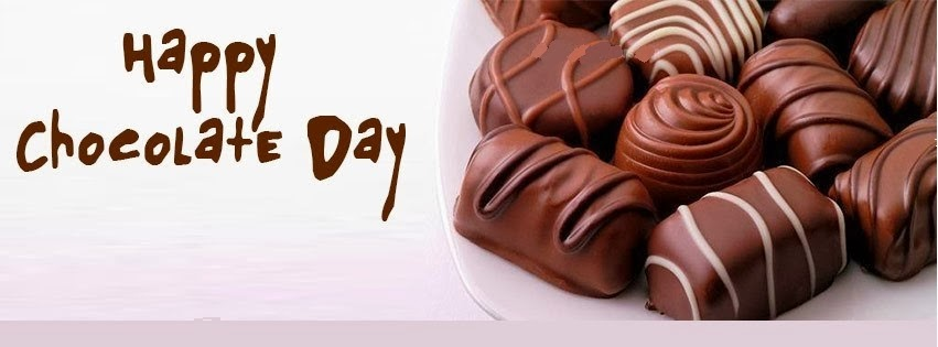 Chocolate Day Quotes In Hindi Font