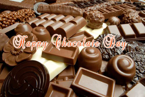 Chocolate Day Quotes In Malayalam